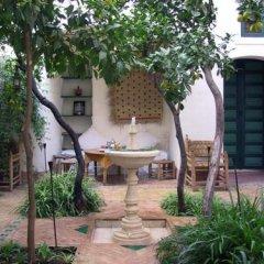 Отель Dar El Kharaz Марокко, Марракеш - отзывы, цены и фото номеров - забронировать отель Dar El Kharaz онлайн