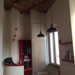 Отель Temple View Италия, Рим - отзывы, цены и фото номеров - забронировать отель Temple View онлайн фото 3