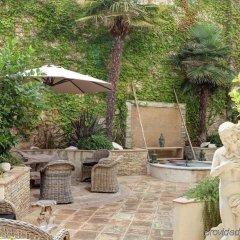 Отель BEST WESTERN Le Patio des Artistes Франция, Канны - 1 отзыв об отеле, цены и фото номеров - забронировать отель BEST WESTERN Le Patio des Artistes онлайн фото 10