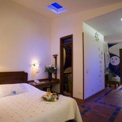 Отель Casa Santa Mónica Колумбия, Кали - отзывы, цены и фото номеров - забронировать отель Casa Santa Mónica онлайн фото 12