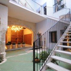 Отель Mon Suites San Nicolás Испания, Валенсия - отзывы, цены и фото номеров - забронировать отель Mon Suites San Nicolás онлайн