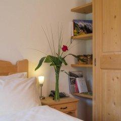 Отель Alpenhof Швейцария, Давос - отзывы, цены и фото номеров - забронировать отель Alpenhof онлайн удобства в номере