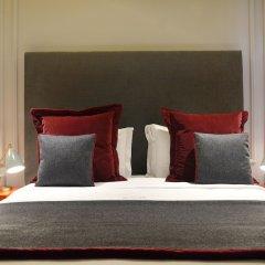 Отель Browns Central Hotel Португалия, Лиссабон - отзывы, цены и фото номеров - забронировать отель Browns Central Hotel онлайн фото 10