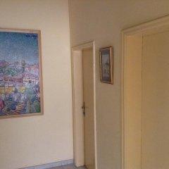 Отель Guest House Diel Велико Тырново интерьер отеля