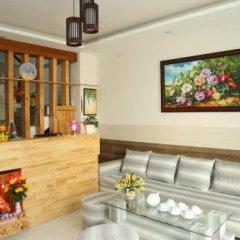 Hostel Rosa Далат фото 12