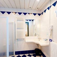 Отель El Cid Campeador Италия, Римини - отзывы, цены и фото номеров - забронировать отель El Cid Campeador онлайн спа