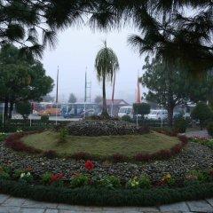 Отель Pokhara Grande Непал, Покхара - отзывы, цены и фото номеров - забронировать отель Pokhara Grande онлайн фото 5