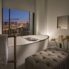 Гостиница The St. Regis Astana Казахстан, Нур-Султан - 1 отзыв об отеле, цены и фото номеров - забронировать гостиницу The St. Regis Astana онлайн балкон