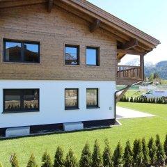 Апартаменты Luxurious Apartment in Piesendorf Near Ski Area Зальцбург фото 23