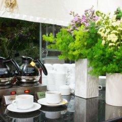 Отель Diamond City Hotel Таиланд, Бангкок - отзывы, цены и фото номеров - забронировать отель Diamond City Hotel онлайн питание