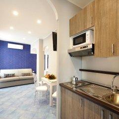 Отель Appartamenti Casamalfi Италия, Амальфи - отзывы, цены и фото номеров - забронировать отель Appartamenti Casamalfi онлайн в номере