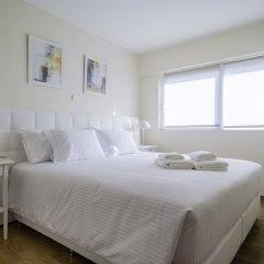 Отель Athens Easy Stay комната для гостей фото 3