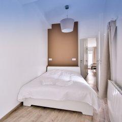 Отель Compagnie des Sablons Apartments Бельгия, Брюссель - отзывы, цены и фото номеров - забронировать отель Compagnie des Sablons Apartments онлайн комната для гостей