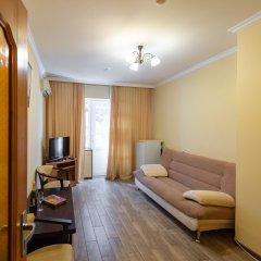 Шарм Отель комната для гостей фото 5
