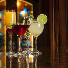 Отель Clarion Hotel Real Tegucigalpa Гондурас, Тегусигальпа - отзывы, цены и фото номеров - забронировать отель Clarion Hotel Real Tegucigalpa онлайн удобства в номере