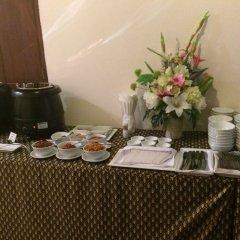 Отель Pattaya Rin Resort Таиланд, Паттайя - отзывы, цены и фото номеров - забронировать отель Pattaya Rin Resort онлайн помещение для мероприятий