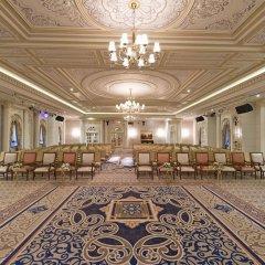 Elite World Van Hotel Турция, Ван - отзывы, цены и фото номеров - забронировать отель Elite World Van Hotel онлайн фото 2