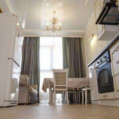 Гостиница Otau Hostel Казахстан, Нур-Султан - отзывы, цены и фото номеров - забронировать гостиницу Otau Hostel онлайн помещение для мероприятий