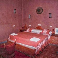 Отель Haven La Chance Desert Hotel Марокко, Мерзуга - отзывы, цены и фото номеров - забронировать отель Haven La Chance Desert Hotel онлайн детские мероприятия
