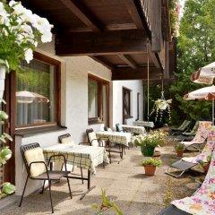Отель Austria Австрия, Вестендорф - отзывы, цены и фото номеров - забронировать отель Austria онлайн фото 2