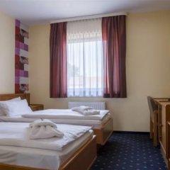 Hotel Britz комната для гостей фото 5