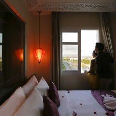 Royal Riverside Hoi An Hotel сауна