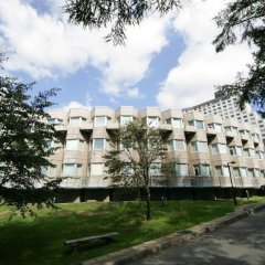 Отель Listel Inawashiro Wing Tower Япония, Айдзувакамацу - отзывы, цены и фото номеров - забронировать отель Listel Inawashiro Wing Tower онлайн фото 2