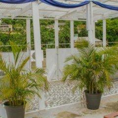 Отель Norman's Court Resort & Sky Restaurant Club Ямайка, Монтего-Бей - отзывы, цены и фото номеров - забронировать отель Norman's Court Resort & Sky Restaurant Club онлайн фото 2