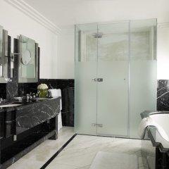 Отель Claridge's ванная фото 3