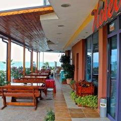 Отель Бижу Болгария, Равда - отзывы, цены и фото номеров - забронировать отель Бижу онлайн