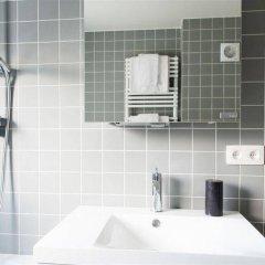 Апартаменты Apartments Smartflats - Page Penthouse ванная фото 2