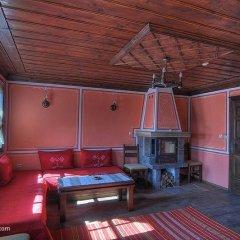 Отель Gozbarov's Guest House Болгария, Копривштица - отзывы, цены и фото номеров - забронировать отель Gozbarov's Guest House онлайн развлечения