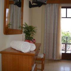 Отель Апарт-отель Montes Studios & Apartments Греция, Закинф - отзывы, цены и фото номеров - забронировать отель Апарт-отель Montes Studios & Apartments онлайн фото 2