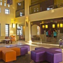 Отель Lemon & Soul Makadi Bay – Adults Only гостиничный бар
