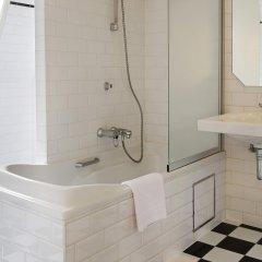 Отель Martin's Relais ванная