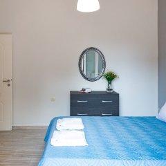 Отель Villa Mariva комната для гостей