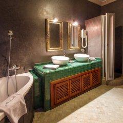 Отель Riad Andalib Марокко, Фес - отзывы, цены и фото номеров - забронировать отель Riad Andalib онлайн спа фото 2