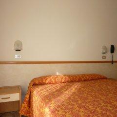 Hotel Apis удобства в номере фото 2