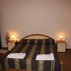 Отель Guest House Hayloft в номере фото 2