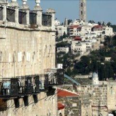 New Petra Hostel Израиль, Иерусалим - 2 отзыва об отеле, цены и фото номеров - забронировать отель New Petra Hostel онлайн