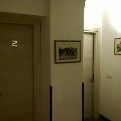 Отель B&B Casa Vicenza интерьер отеля фото 3