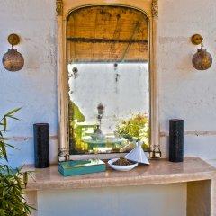 Отель Dar Mayshad - Adults Only Марокко, Рабат - отзывы, цены и фото номеров - забронировать отель Dar Mayshad - Adults Only онлайн фото 3