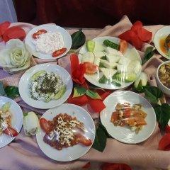 Kargul Hotel Турция, Газиантеп - отзывы, цены и фото номеров - забронировать отель Kargul Hotel онлайн питание фото 3