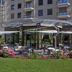 Отель Warwick Reine Astrid - Lyon Франция, Лион - 2 отзыва об отеле, цены и фото номеров - забронировать отель Warwick Reine Astrid - Lyon онлайн фото 3