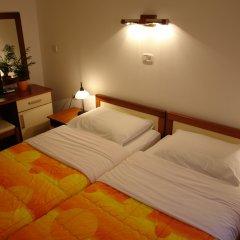 Garni Hotel Fineso комната для гостей фото 5