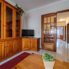 Отель House and People - Vasco da Gama фото 30