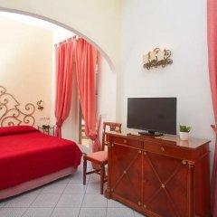 Hotel Bristol удобства в номере фото 2