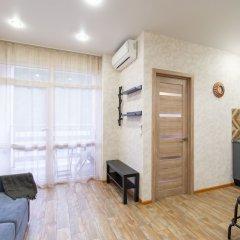 Апартаменты More Apartments na GES 5 (3) Красная Поляна фото 10