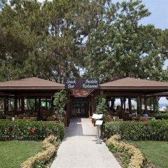 Mirada Del Mar Hotel Турция, Кемер - 1 отзыв об отеле, цены и фото номеров - забронировать отель Mirada Del Mar Hotel - All Inclusive онлайн
