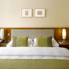 K+K Hotel Central Prague 4* Стандартный номер с разными типами кроватей фото 11